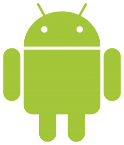 android_logo2
