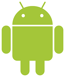 Tworzenie aplikacji - Android